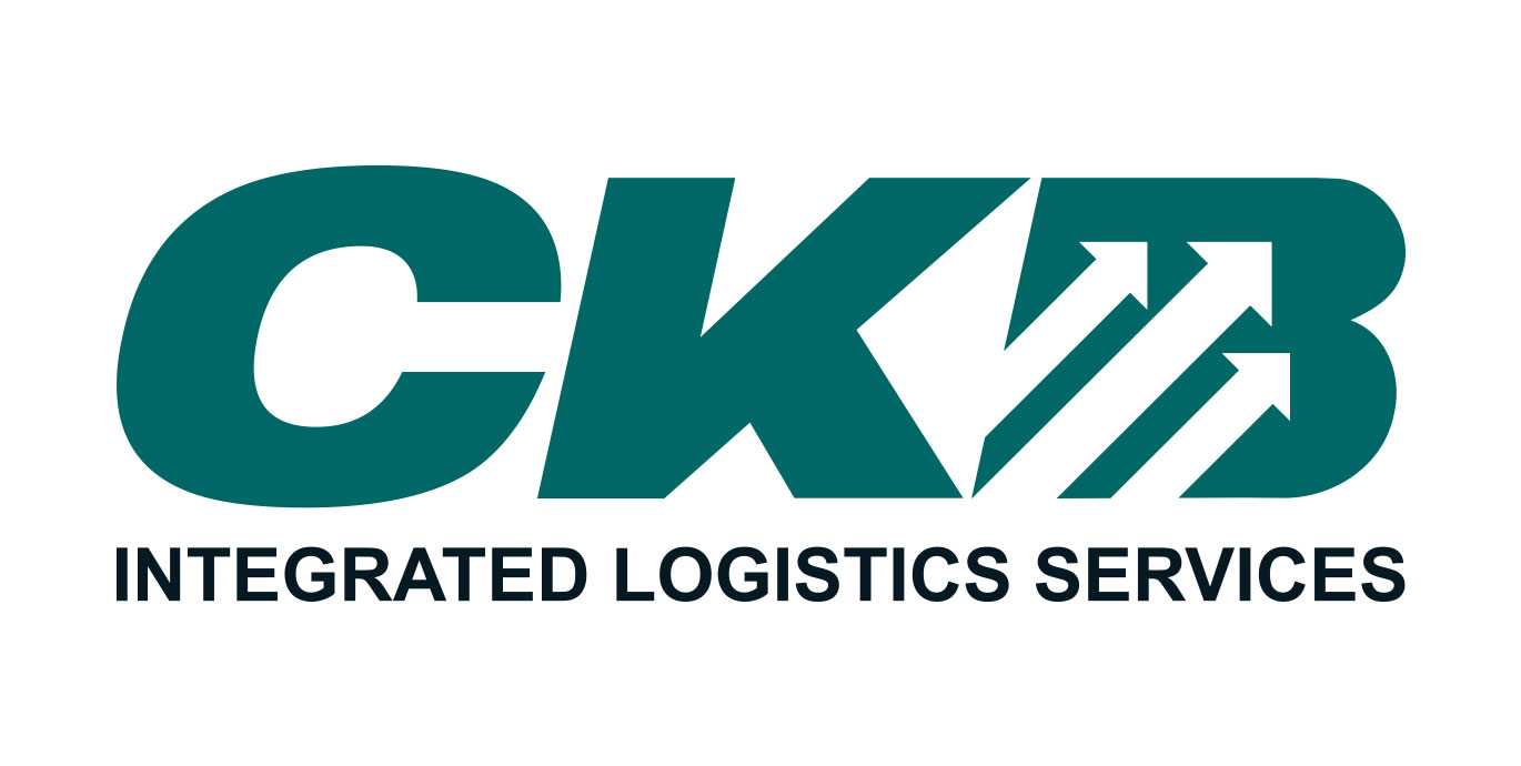 CKB Logistic