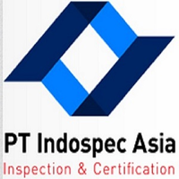 pt_indospec