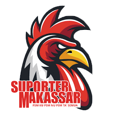 supporter-psm